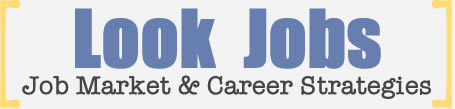 LookJobs.co.uk